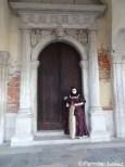 Melisandra_039