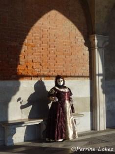 Melisandra_050