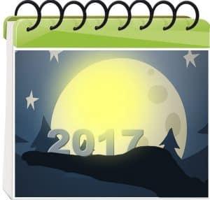 calendrier-lunaire-2017