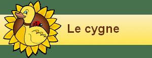 bannière widgets le cygne png