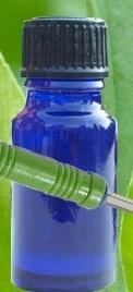 traitement huile essentielle du sol poulailler