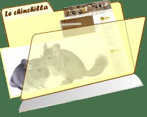 les fiches de la basses-cour bio - chinchillas