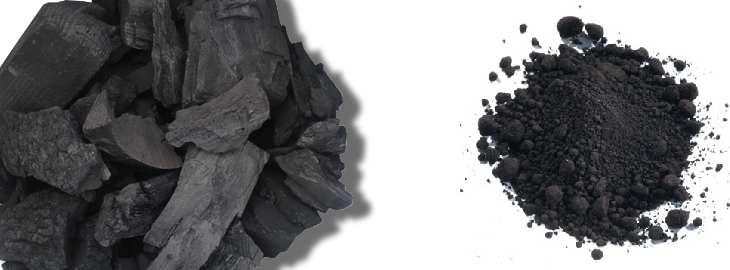 """Résultat de recherche d'images pour """"graines de charbon de bois"""""""