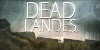 DEAD LANDES - http://toulouse-game-show.fr/content/dead-landes