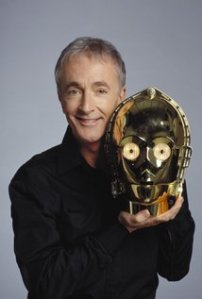 ANTHONY DANIELS - http://toulouse-game-show.fr/content/anthony-daniels