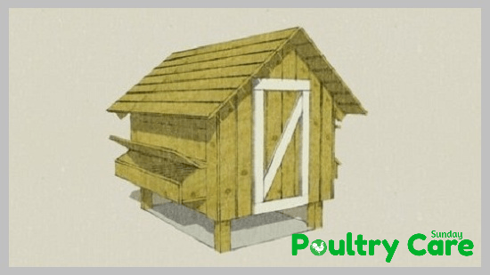 BarnGeek-Free-Chicken-Coop-Plan