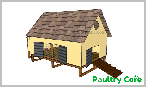 Chicken-Coop-Plan-at-MyOutdoorPlans