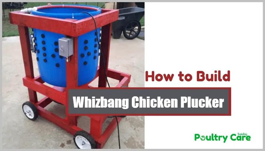 Whizbang-Chicken-Plucker