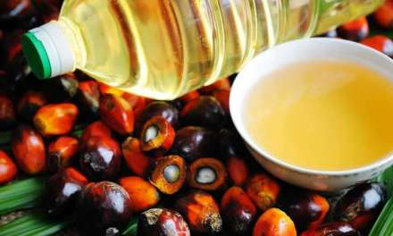 7 Amazing Uses for Palm Oil on Poultry Feed Recent Study Shows
