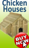Buy Chicken Houses