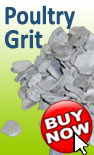 Click to Buy Poultry Grit