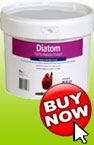 diatom-click-to-buy
