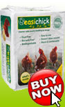 Easichick Buy It Now