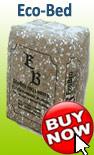 EcoBed Buy It Now