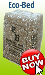 EcoBed Buy It Now