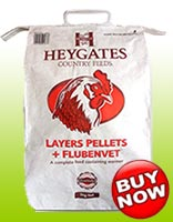 Buy Flubenvet Layers Pellets