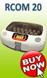 Click to Buy RCOM 20
