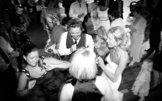 dancing-evening-reception-marquee-poundon-house