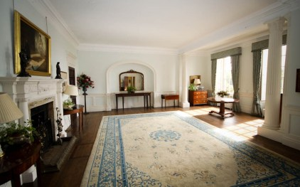 the-dining-room-at-poundon-house