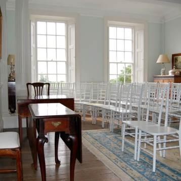 exclusive-wedding-venue-oxfordshire-24