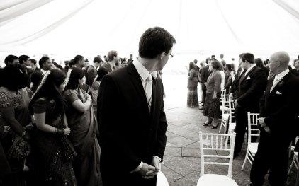 exclusive-wedding-venue-oxfordshire-29