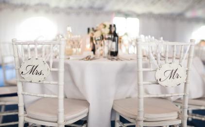exclusive-wedding-venue-oxfordshire-56