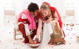 exclusive-wedding-venue-oxfordshire-62