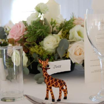 exclusive-wedding-venue-oxfordshire-79