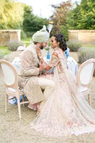 Desi-Bride-Dreams-Asian-Fusion-Anneli-Marinovich-Photography-127