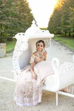 Desi-Bride-Dreams-Asian-Fusion-Anneli-Marinovich-Photography-135