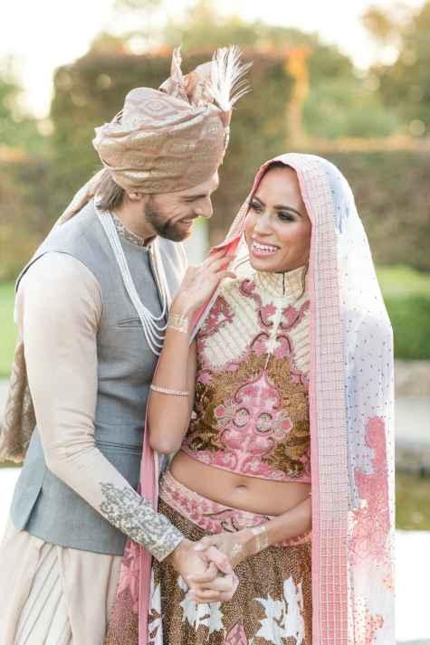 Desi-Bride-Dreams-Asian-Fusion-Anneli-Marinovich-Photography-150