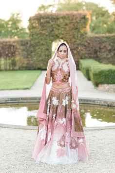 Desi-Bride-Dreams-Asian-Fusion-Anneli-Marinovich-Photography-161