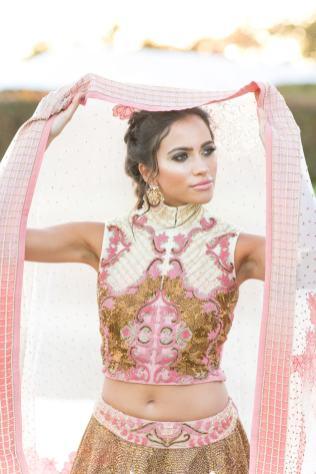 Desi-Bride-Dreams-Asian-Fusion-Anneli-Marinovich-Photography-162