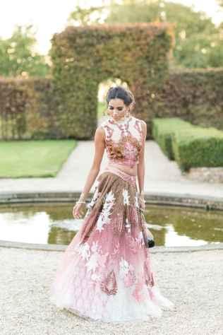 Desi-Bride-Dreams-Asian-Fusion-Anneli-Marinovich-Photography-163
