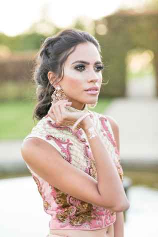Desi-Bride-Dreams-Asian-Fusion-Anneli-Marinovich-Photography-164