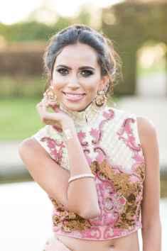 Desi-Bride-Dreams-Asian-Fusion-Anneli-Marinovich-Photography-166