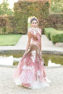 Desi-Bride-Dreams-Asian-Fusion-Anneli-Marinovich-Photography-167