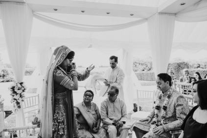 Vaishali Chris Joanna Nicole Photography (227 of 835)