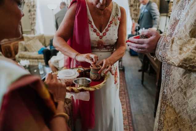 Vaishali Chris Joanna Nicole Photography (99 of 835)
