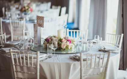 poundon-house-exclusive-weddings-events-retreats-venue-02