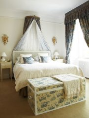 PoundonHouse_The_French_Room_Bridget_Pierson