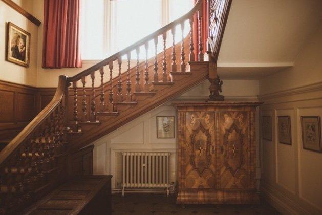 staircase_PoundonHouse_Matt_Penberthy.