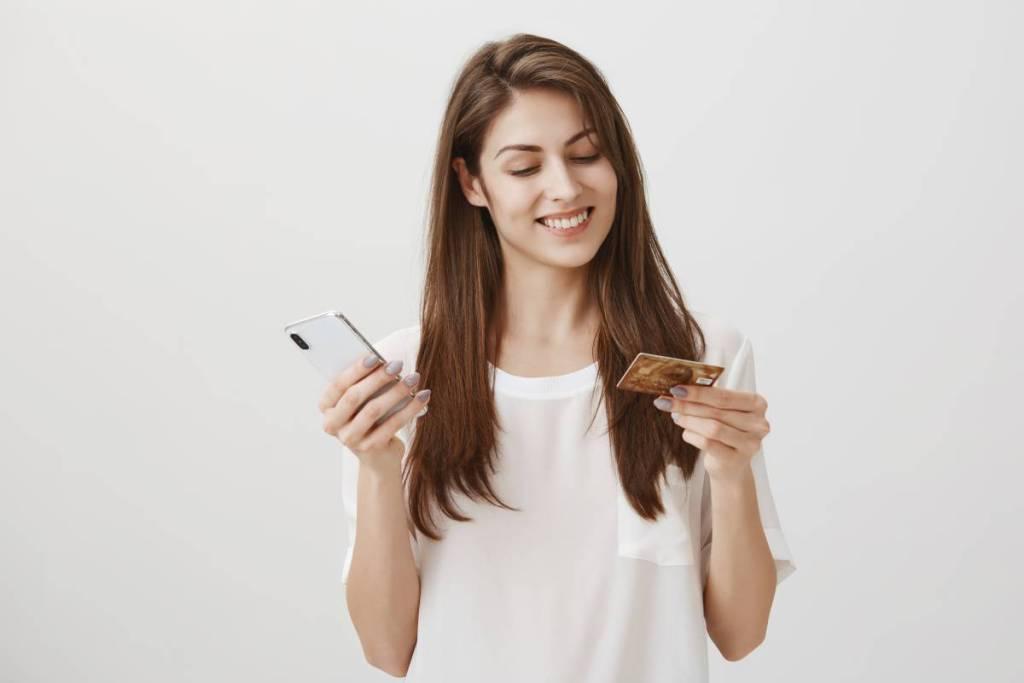 5 contas digitais para quem deseja economizar