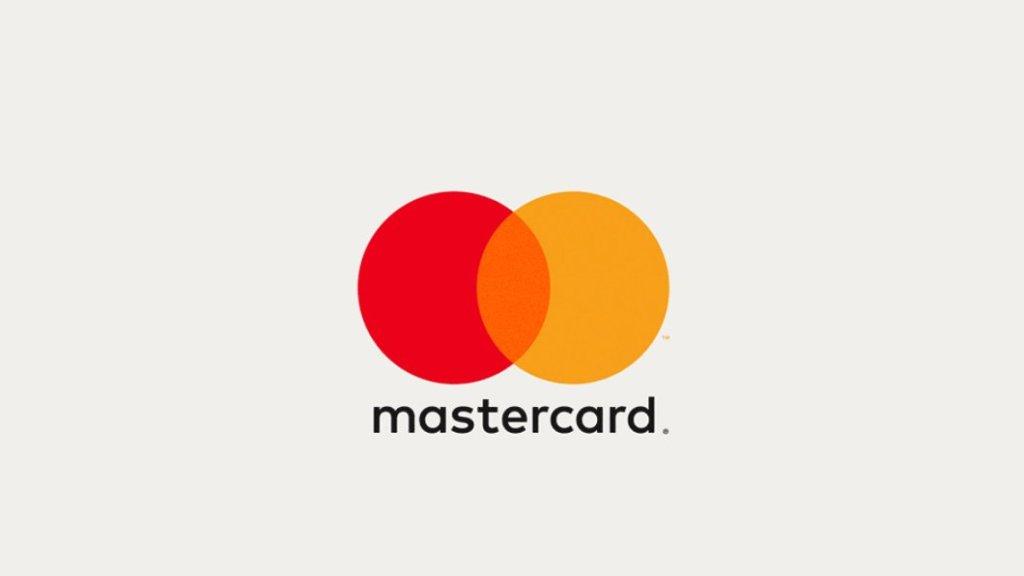 melhores cartões de crédito com bandeira MasterCard