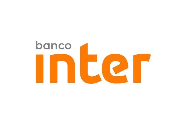 Vagas no banco Inter