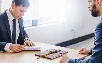 5 ideias para definir os seus objetivos financeiros