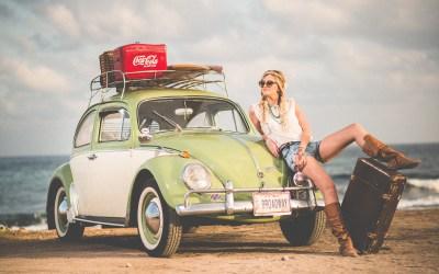 Seguro automóvel – Low Cost ou não?