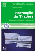formacaotraders