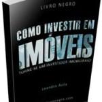 Resenha – Livro Como Investir em Imóveis