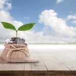 fundos-de-investimento-como-investir
